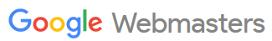 google webmaster2