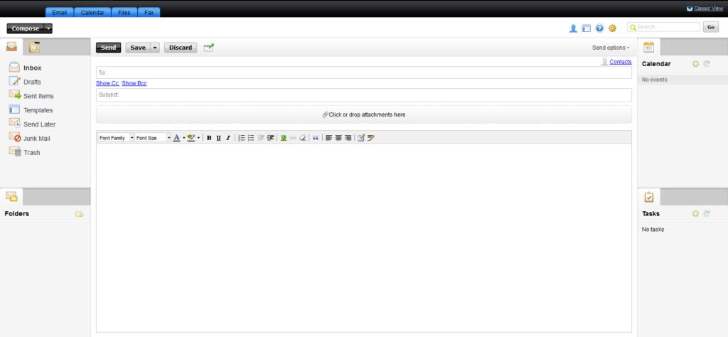 webmail-02-A